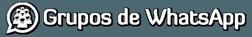 Logo Grupos de Whatsapp