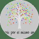 🌈 Argentina – Gays & Lesbianas 🌈