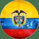 Amig@s de Colombia 🇨🇴🇨🇴