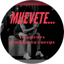 Icono del grupo Muévete…