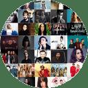 Icono del grupo Música [Grupo oficial]