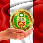 Compra/Venta Bitcoin Peru