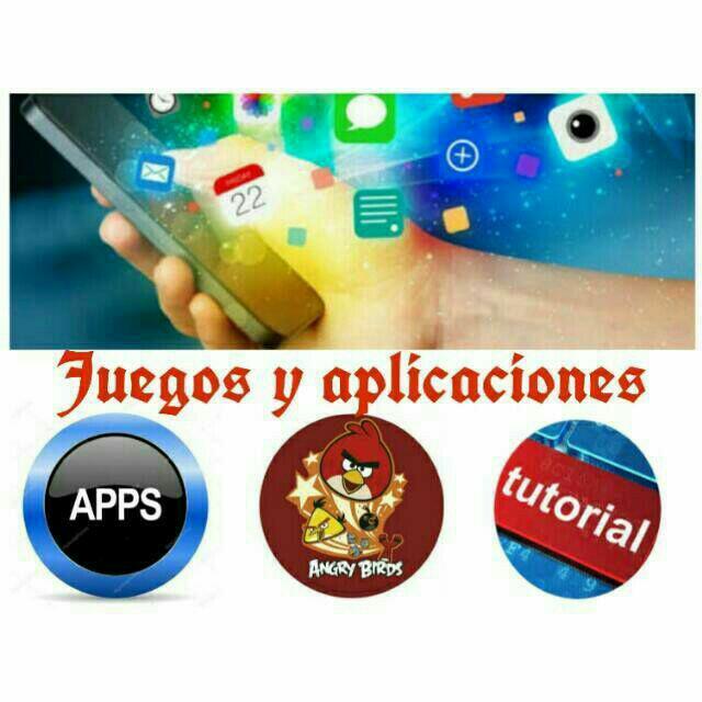 Icono del grupo Juegos y aplicaciones