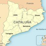 Gente cataluña