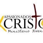 Jovenes apasionados por cristo