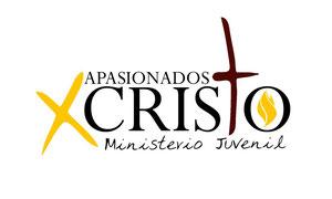 Icono del grupo Jovenes apasionados por cristo