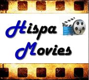 Icono del grupo HISPAMOVIES Prueba