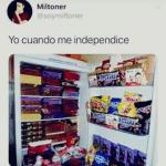 Tacos El fogoncito🌝❤😂
