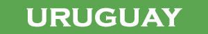 grupos de wasap uruguay